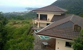 Coldwell Banker Jacó Beach Properties