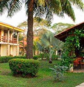Hotel Amapola