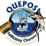 Quepos Salfishing Charters
