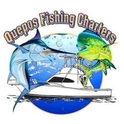 Quepos Fishing Charters