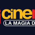 Cine Mas Jaco