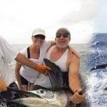 Wild Fish Costa Rica