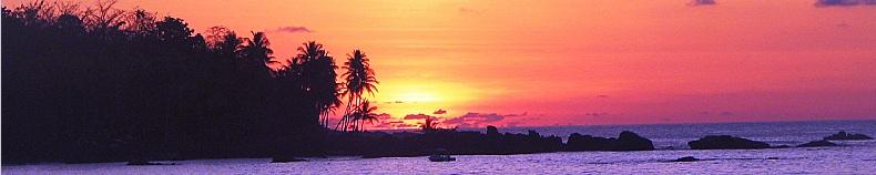 beaches-costa-rica