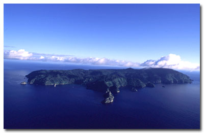 costa-rica-vacation_cocos-island