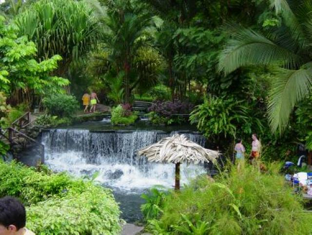 costa rica hot springs_tabacon