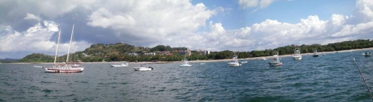 costa-rica-beaches_tamarindo