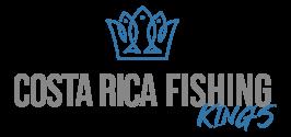 Costa Rica Fishing Kings